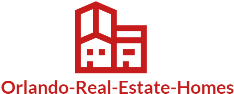 Orlando-Real-Estate-Homes