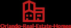 Orlando-Real-Estate-Homes